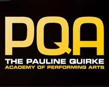 PQA: A Musical Extravaganza **CANCELLED**